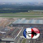 Аэропорт Пулково расширяет географию полетов в весенне-летний сезон 2016