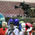 Беспилотные авиасистемы для грузоперевозок: возможности и перспективы (1-я часть)