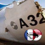 Установлена личность террориста, пронёсшего бомбу на борт А321 (обновляется!)
