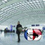 Пассажиропоток на внутренних авиалиниях в аэропорту Сочи вырос на 35%